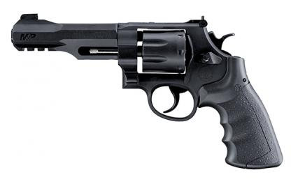 Smith & Wesson M&P R8 [4.5mm BB Gun by Umarex]