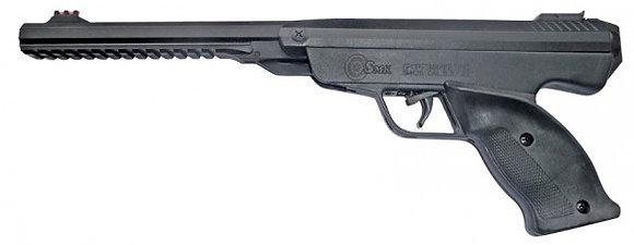 SMK Synergy XS25 Air Pistol