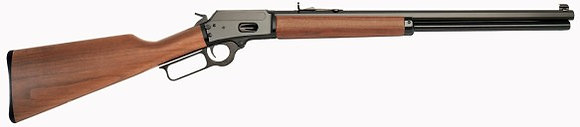 Marlin 1894 Centrefire Rifle