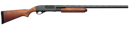 Remington 870 Express Super Magnum PA Shotgun