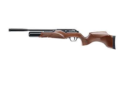Walther Rotex RM8 PCP Air Rifle