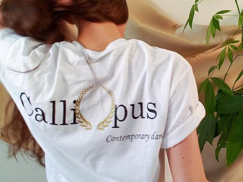 CalliOpus T-Shirt