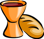 Communion illustration.png