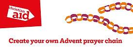 CA Advent Prayer Chain.jpg