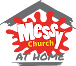 Messy Church at Home.png