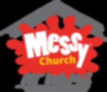 Messy Church at Home.png