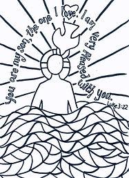 Jesus' baptism.jpg