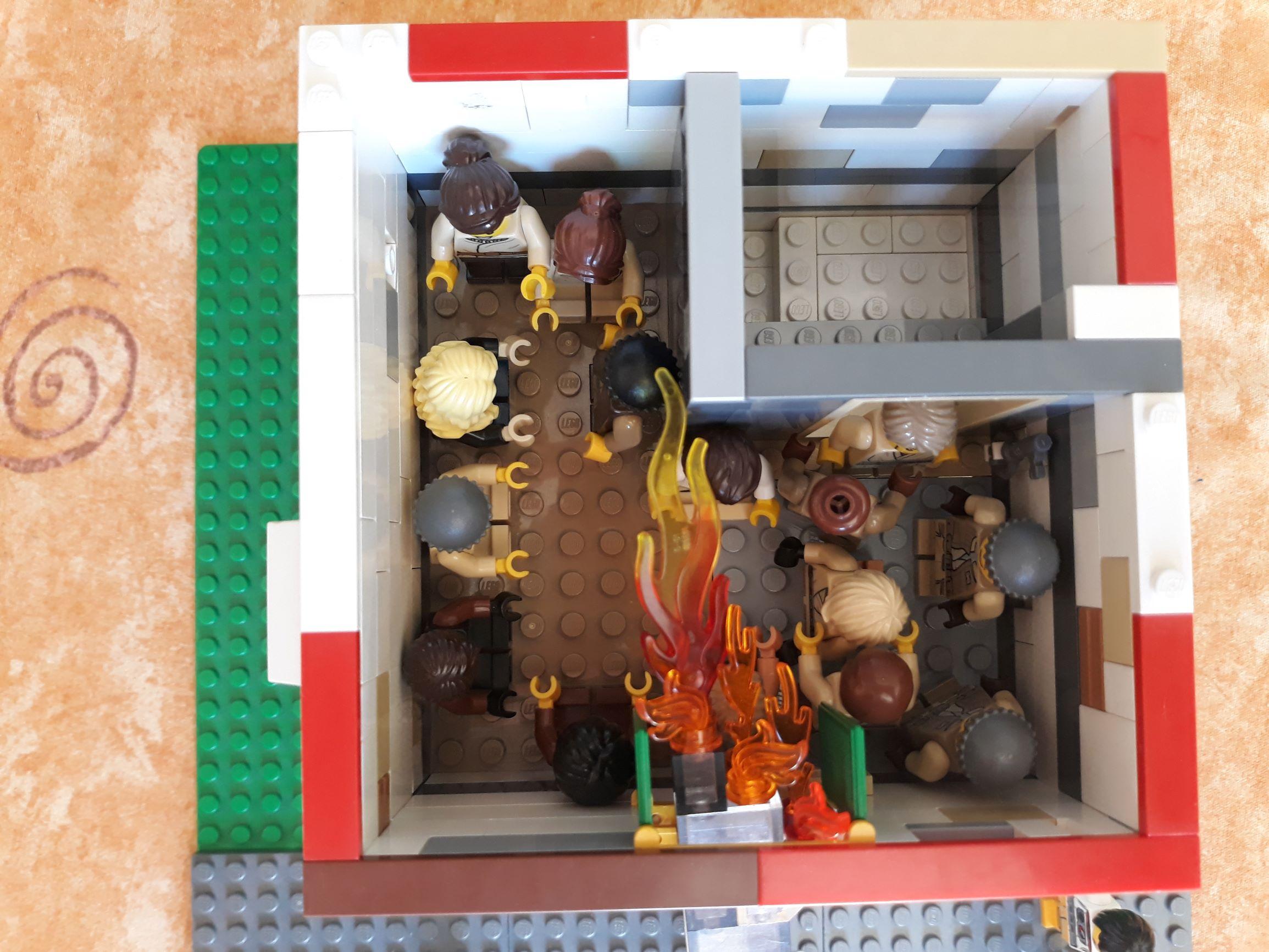 Dav's Pentecost House (5)