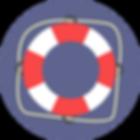 lifebelt-2020792_1280.png