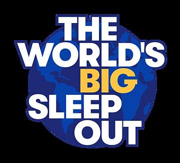 Big Sleep Out.png