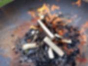 Trials (fire).jpg