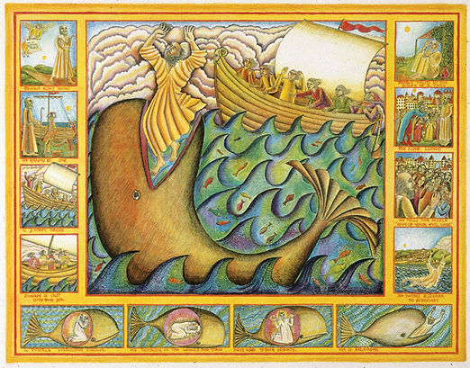 Swanson-Jonah-medium.jpg