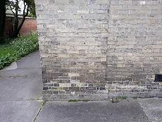 Living Stones (Church).jpg