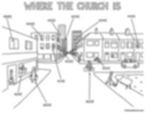 where-the-church-is (2020).jpg