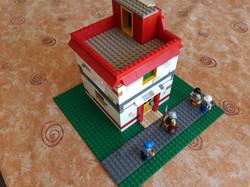 Dav's Pentecost House (1)