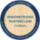 Endometriosismasterclass-badge+(1).png