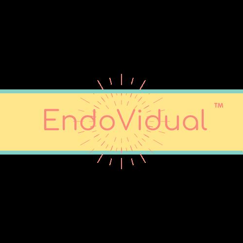 Endo Vidual.png