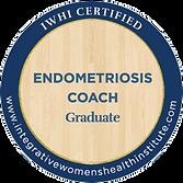 EndometriosisCoach_Graduate.png