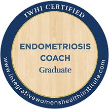 EndometriosisCoach_Graduate.png
