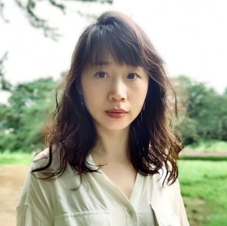 ジャン・ウェン/Jiang Wen