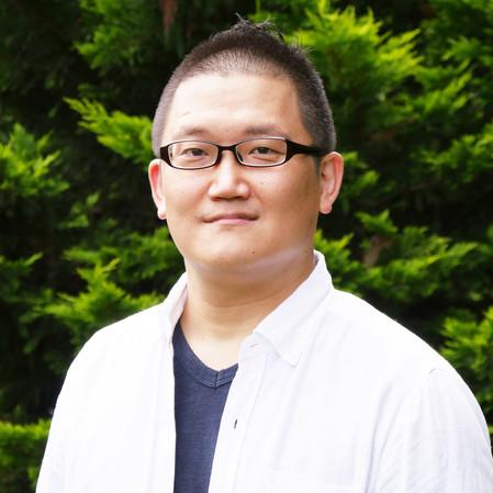 矢野 靖人/Yasuhito Yano