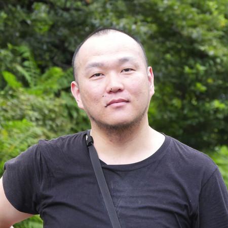 小林 真行/Masayuki Kobayashi