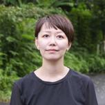 三上 悠里/Yuuri Mikami