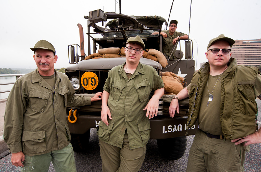 Veterans Day_10009.jpg