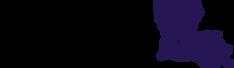 LTA+-+Logo.png