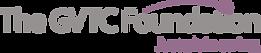 logo-gvtc-foundation.png