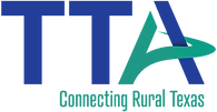 TAA-logo-1200x600@0.5x-e1586289621533.pn