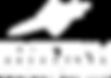 EDGE-TEAM-logo---eff#DC10E2.png