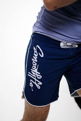 M-Nero-Superlight-Shorts-Blue-00003.jpg