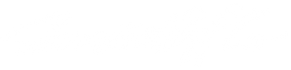 Logo-Text-White.png