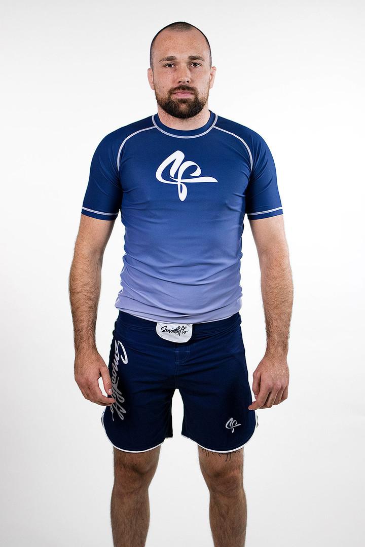 M-Nero-Superlight-Shorts-Blue-00001.jpg