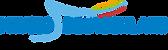 physio-deutschland-verband-logo.png
