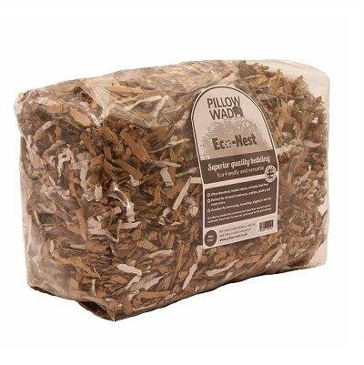 Pillow Wad Eco-Nest 1.5kg
