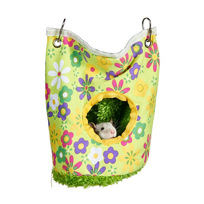 Hanging Rat Tent
