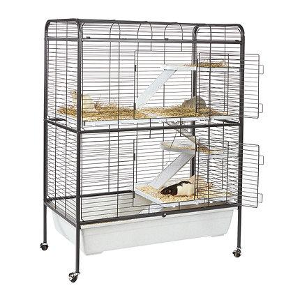 Little Zoo Adventurer Cage
