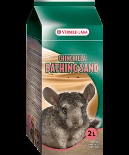Versele Laga Chinchilla Bath Sand 2 litre