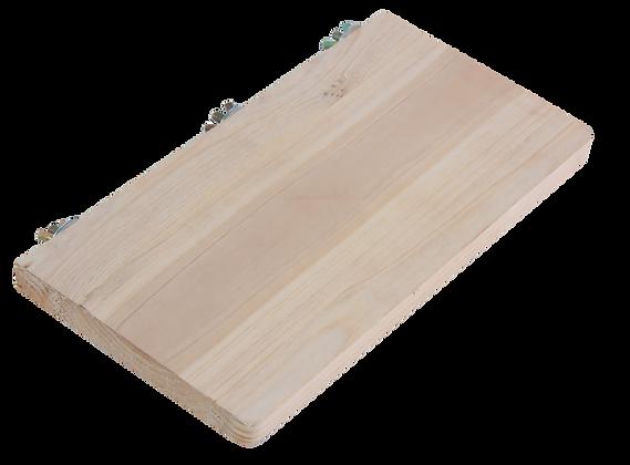Large 30cm Play Shelf