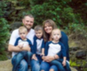 Clark Family_edited.jpg