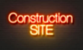 Construction site neon sign.jpg