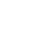 icons8-discord.png