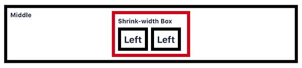 Shrink-Width Box.png