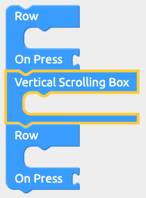 Vertical Scrolling Box Piece.png