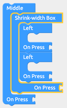 Shrink-width Box Pieces.png