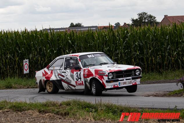 RallyStaden2019_KP6_204.jpg