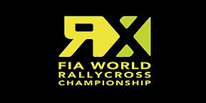 fia-rallycross-logo.png