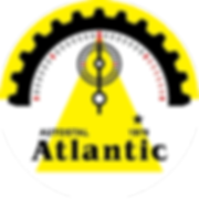 logo_autostal_atlantic_cmyk_72ppi.png